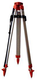 M2N / M2N-QR نور و استحکام بالا سه پایه آلومینیومی با پاها گرد برای رسیدن به سطح AUTO