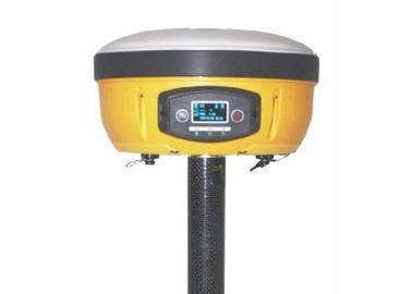 G9 GNSS 372 کانال گیرنده RTK با نرم افزار E-بررسی دریافت GPS / singals گلوناس / Beidou
